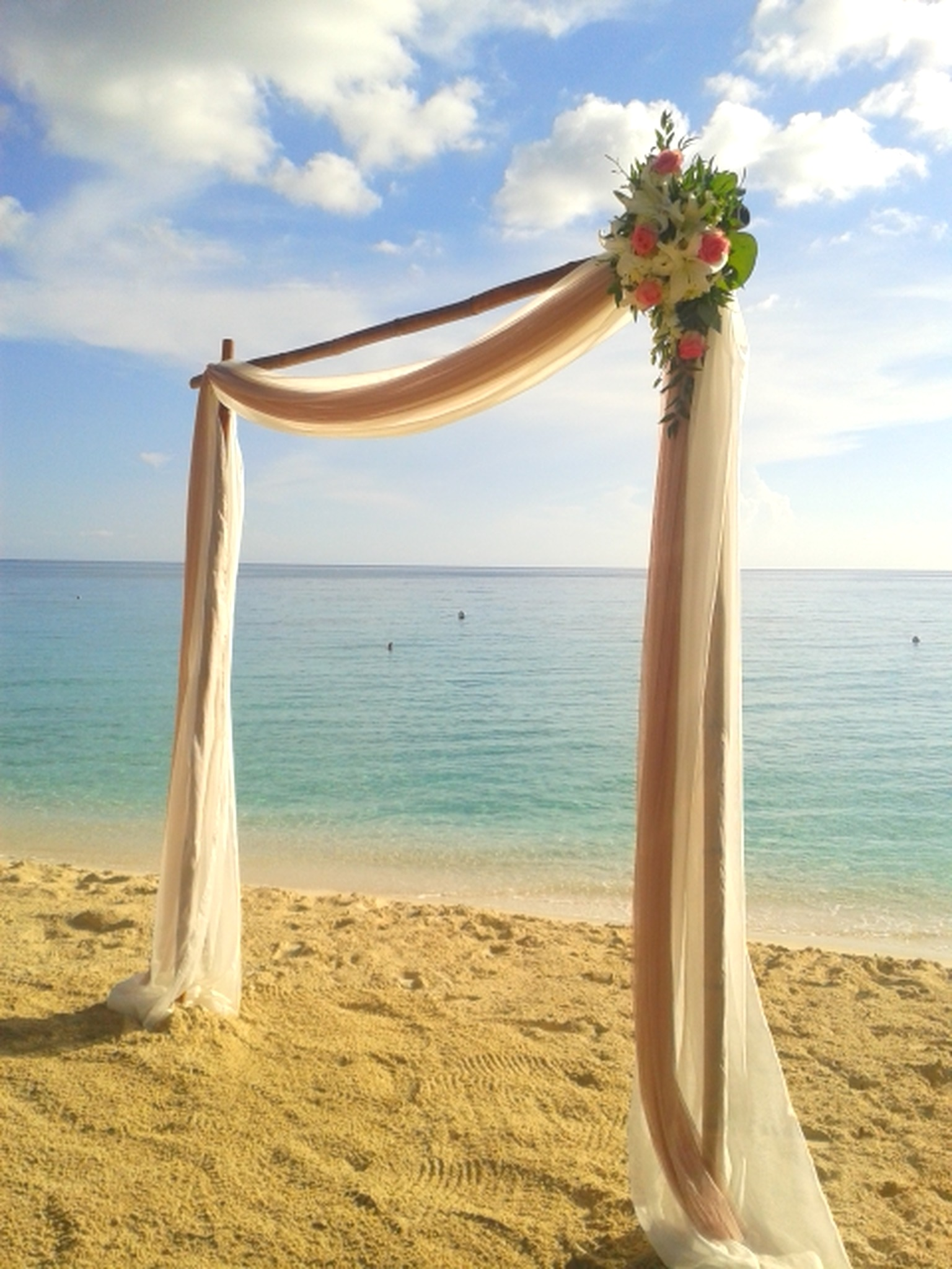 Ceremony-arch-2-tone-fabric.jpg