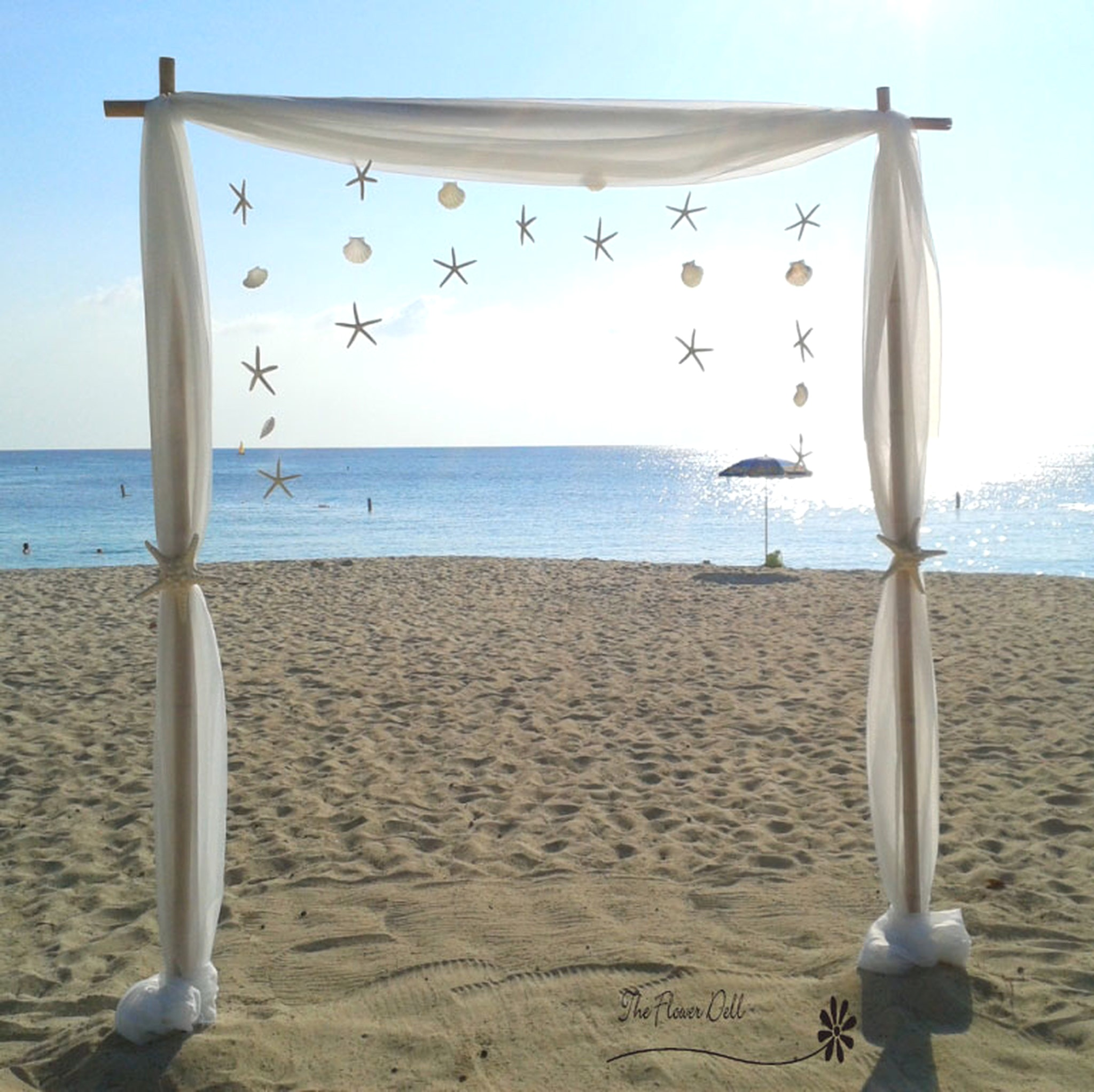 Ceremony-arch-with-shells.jpg