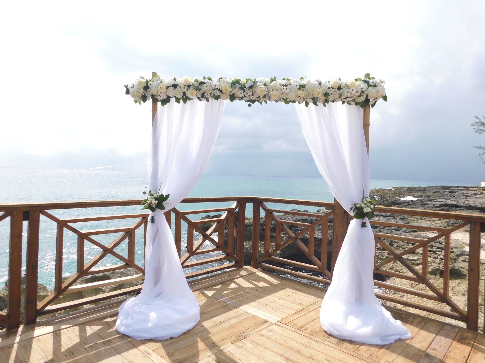 Ceremony-arch-curtain-floral.jpg