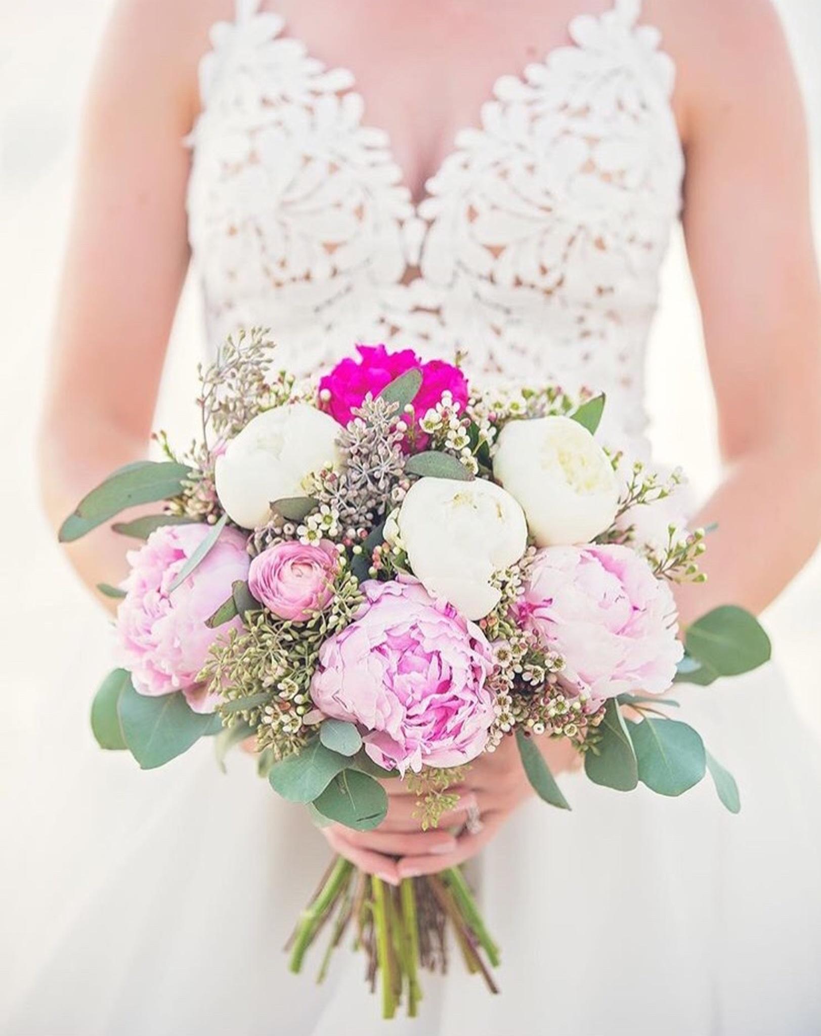 The-Flower-Dell-Cayman-Island-Pink-Bouquet.jpg