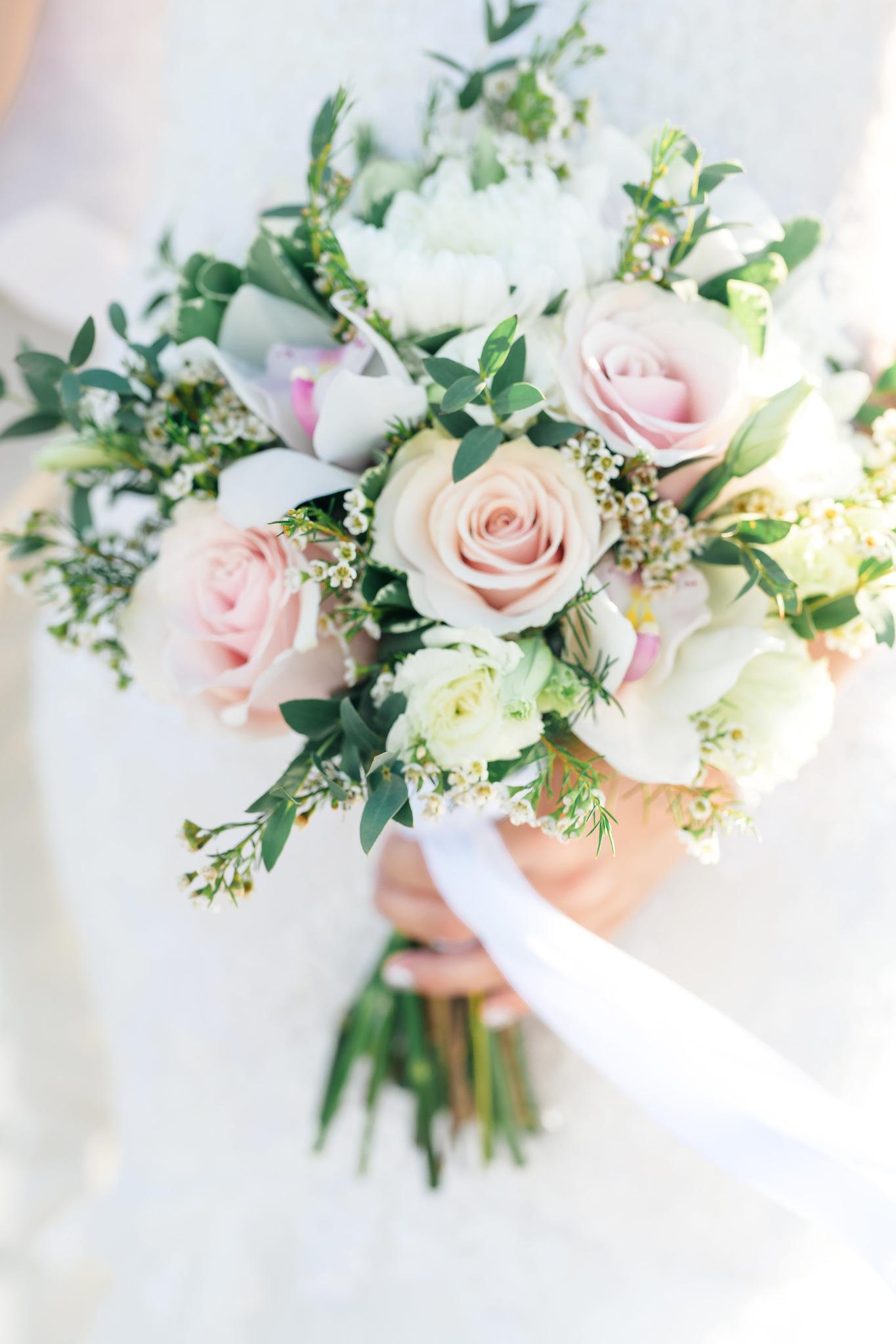 The-Flower-Dell-Cayman-Island-Wedding-Bouquet.jpg