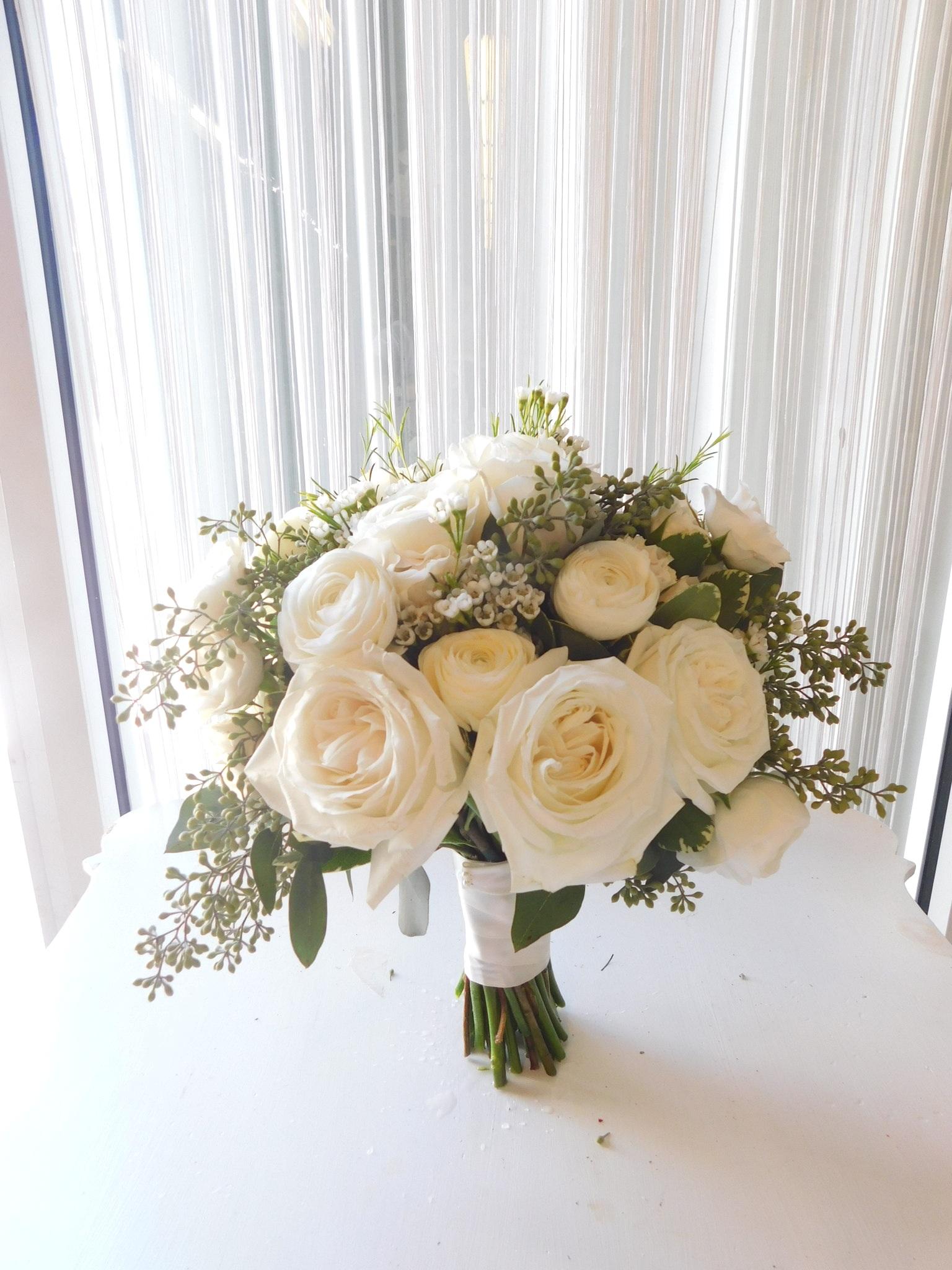 The-Flower-Dell-Cayman-Island-White-Bouquet.jpg