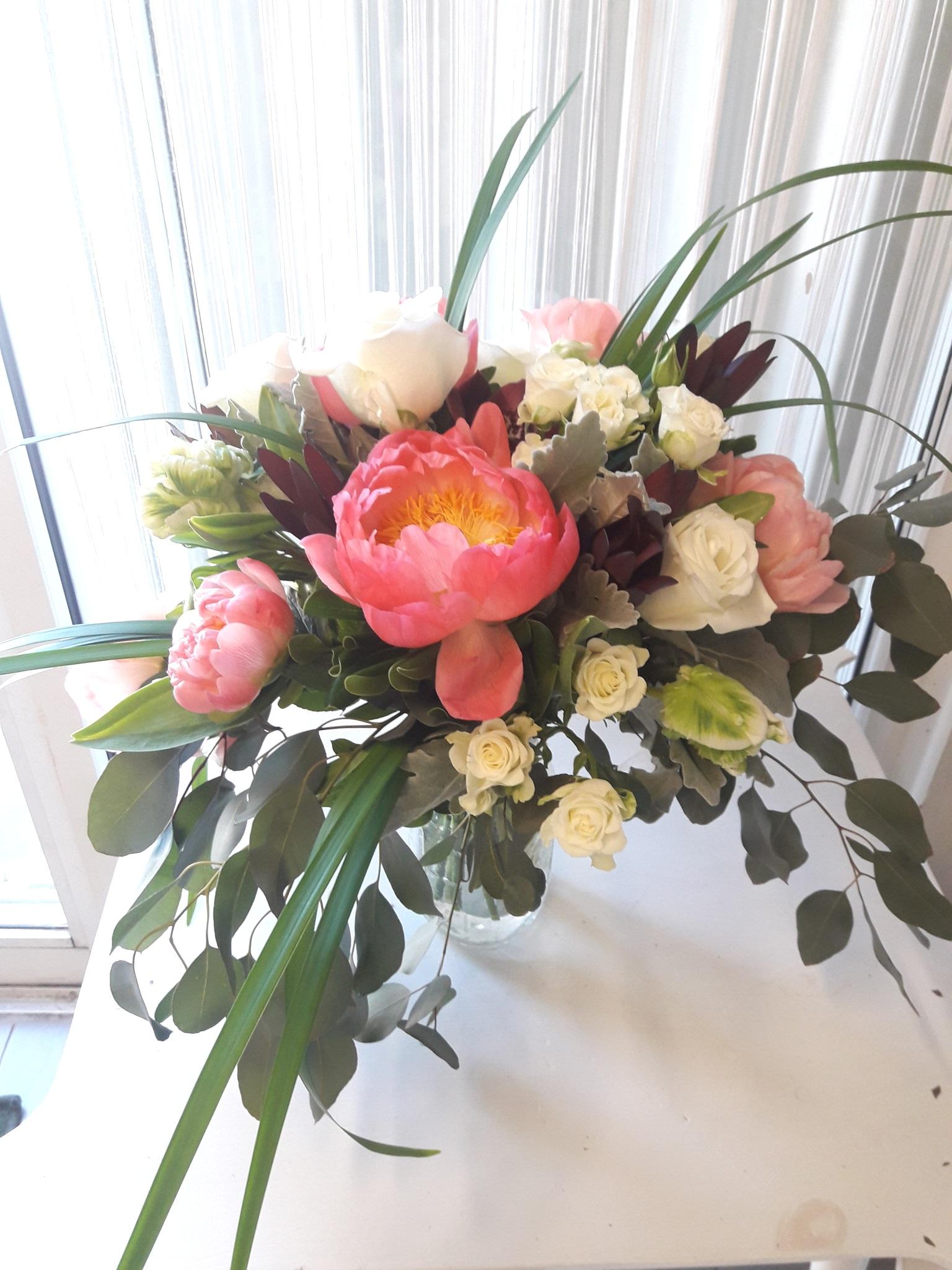 wedding-bouquet-loose-style.jpg