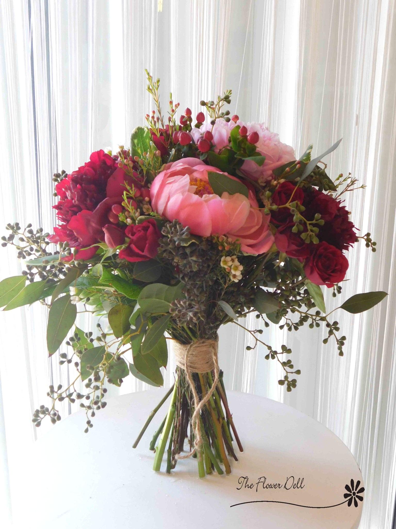 Wedding-bouquet-peonies.jpg