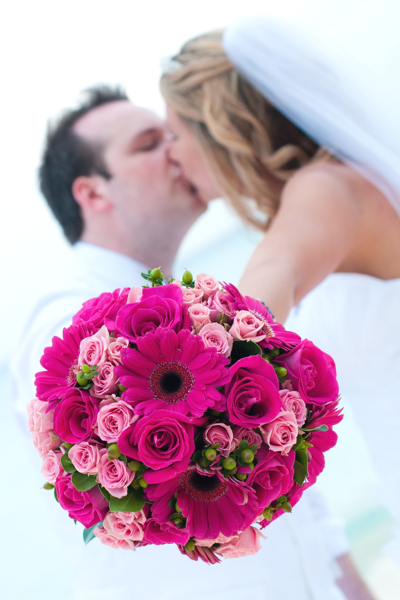 Wedding-bouquet-pinks-with-green-berries.jpg