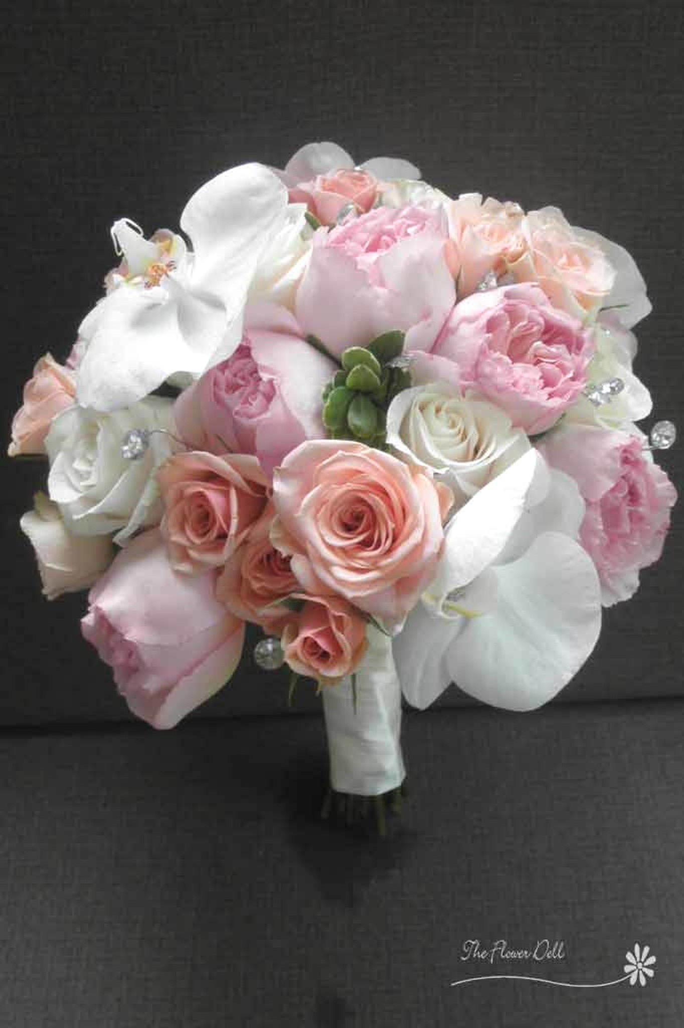 Wedding-bouquet-roses-and-Phalaenopsis-orchids.jpg