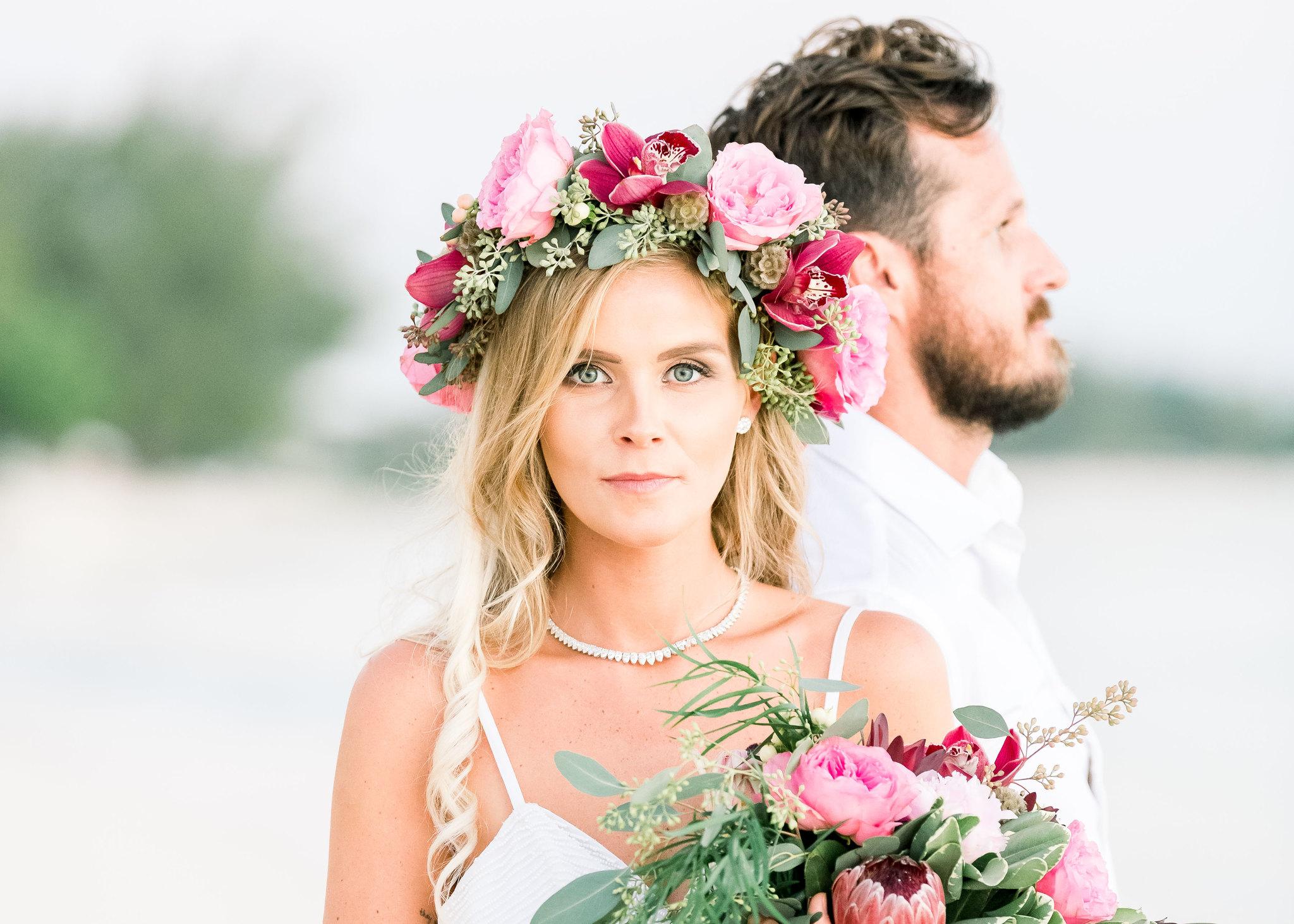 The-Flower-Dell-Bridal-Hair-1.jpg