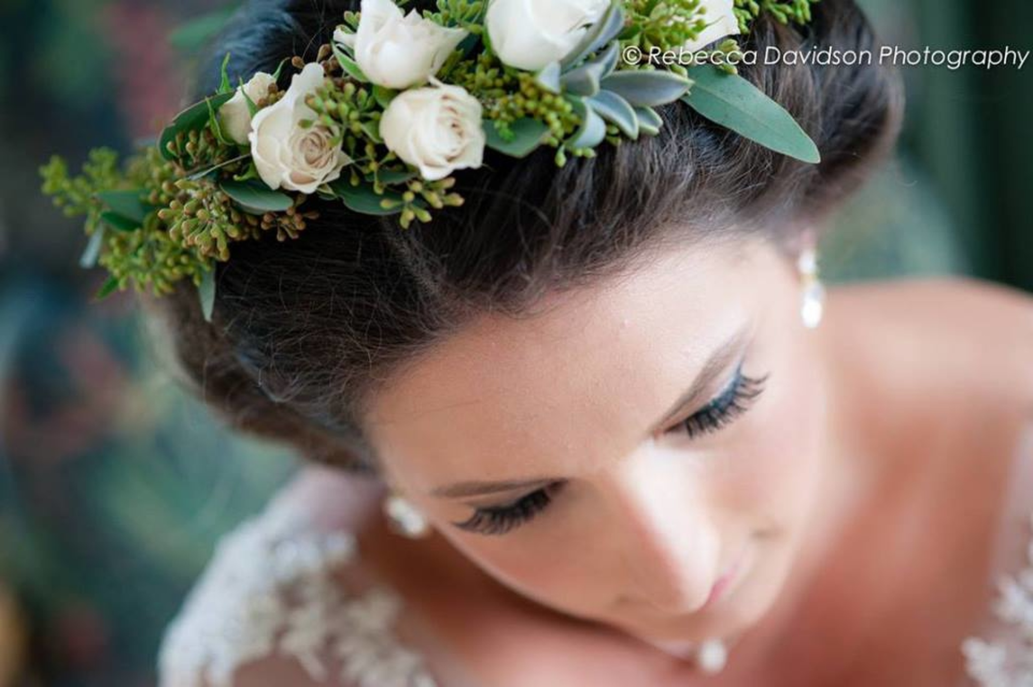 The-Flower-Dell-Bridal-Hair-.jpg