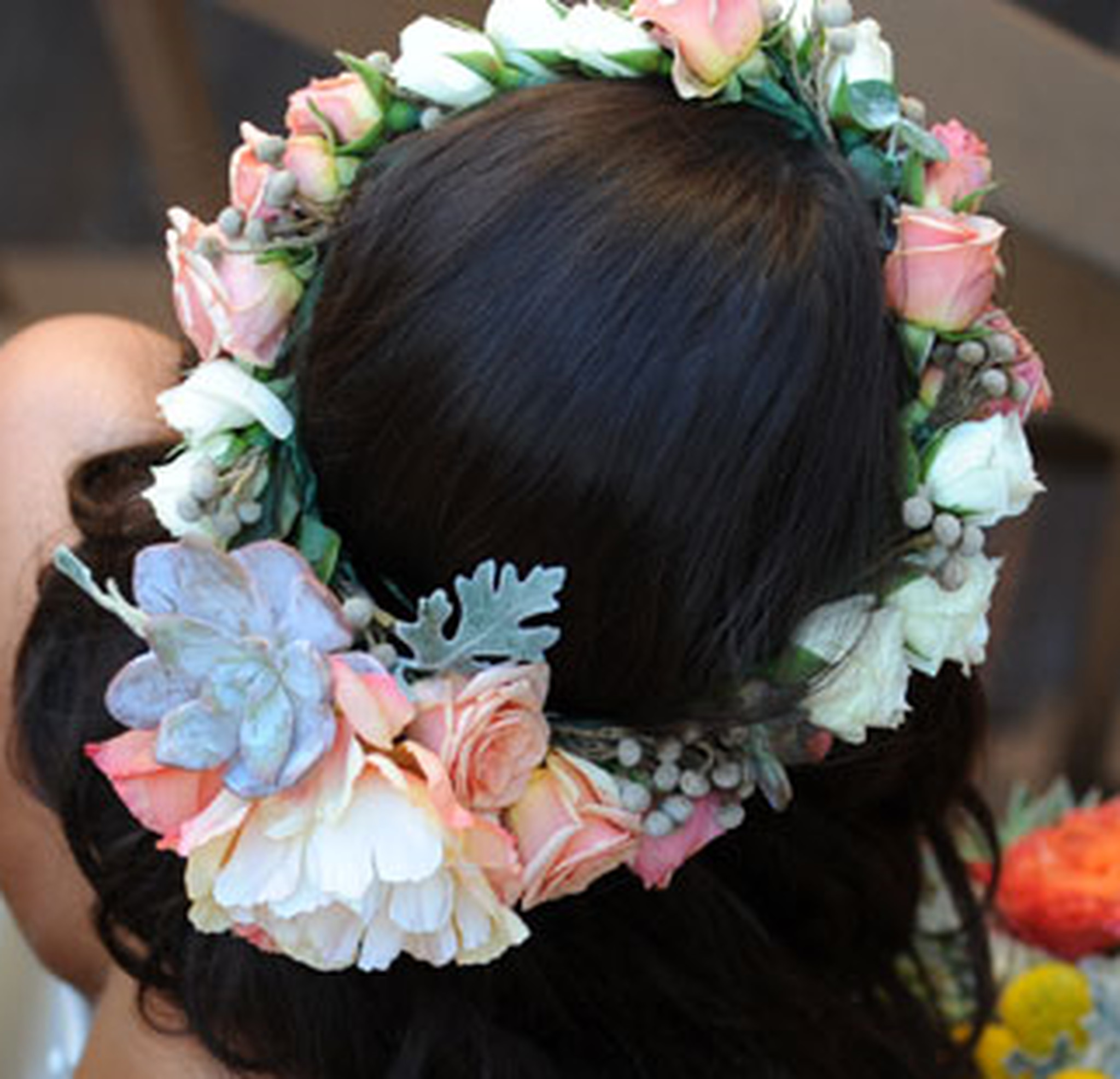 The-Flower-Dell-Bridal-Hair-2.jpg