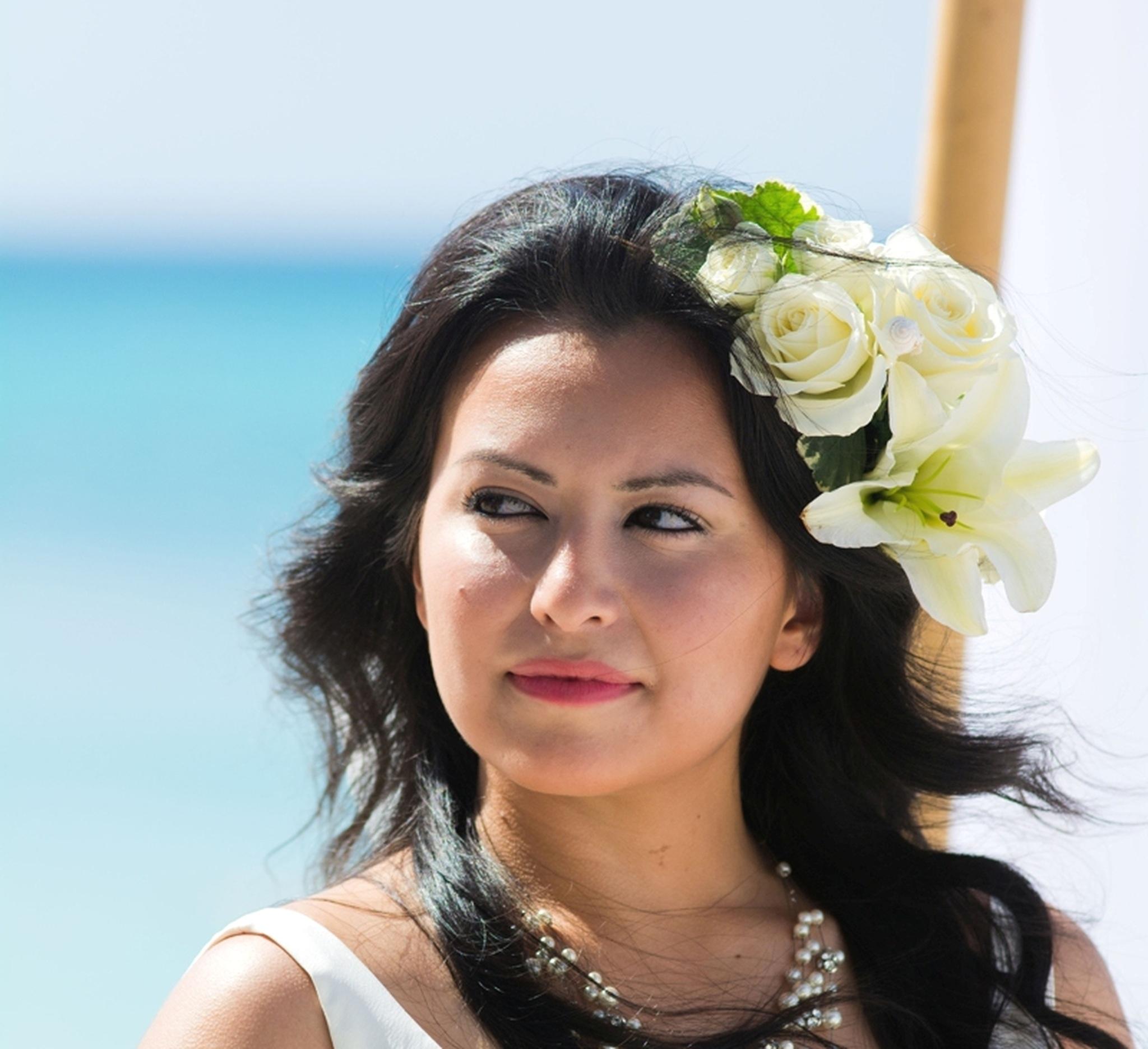 The-Flower-Dell-Bridal-Hair-5.jpg