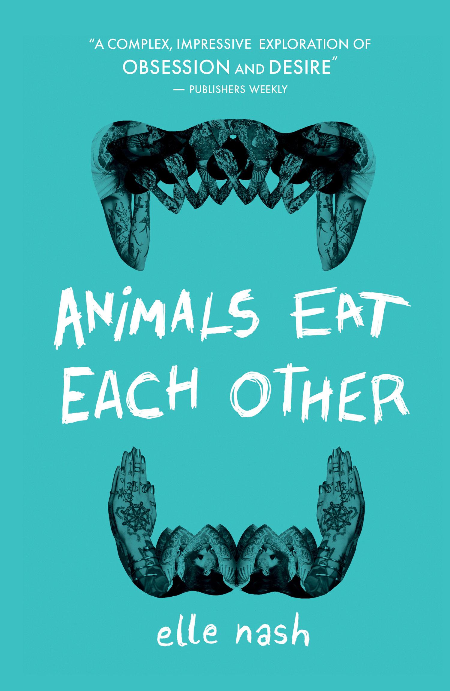 animalseat.jpg