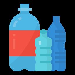 plastic(1).png