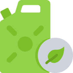 eco-fuel(1).png