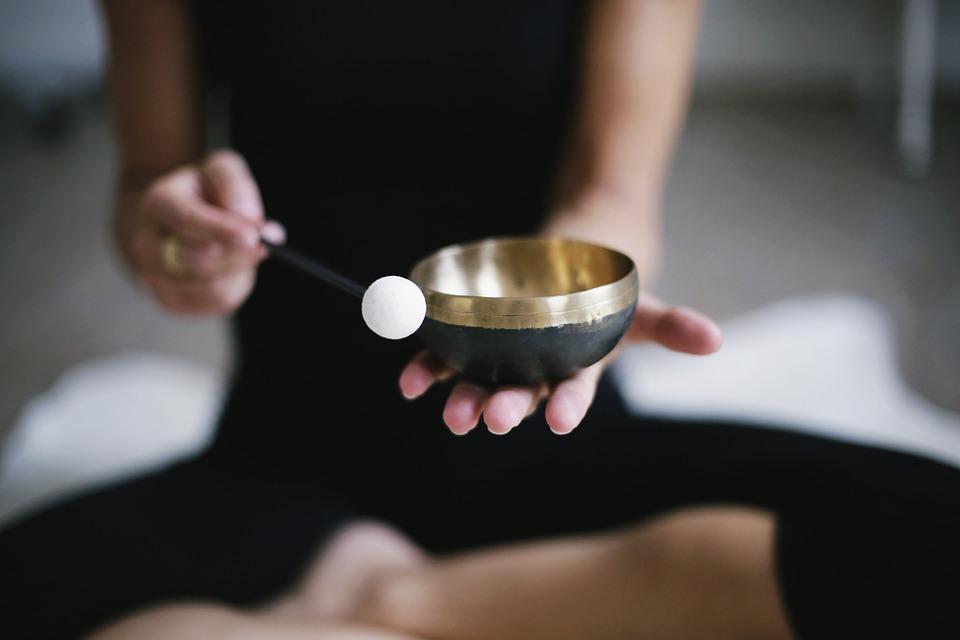 singing bowl massage 2 .jpg