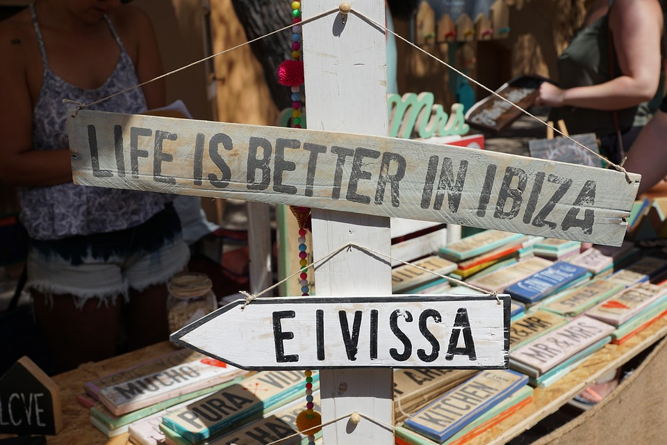life is better in ibiza.jpg