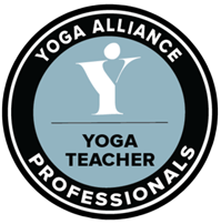 Yoga alliance badge.png