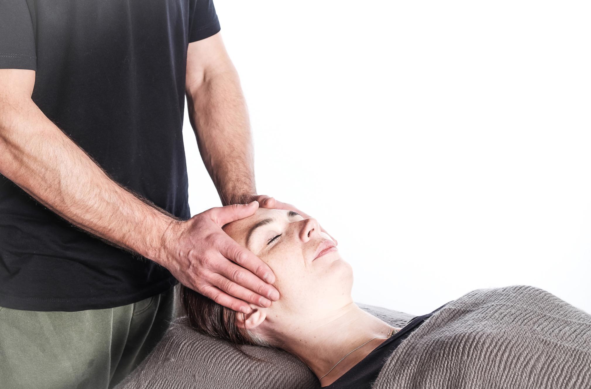 Reiki therapy image.jpg