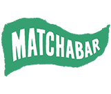 matcha logo colored.png