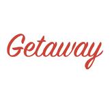 getawaylogo.png