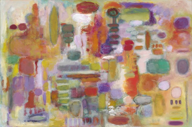 Abstraction_Color & Design.jpg
