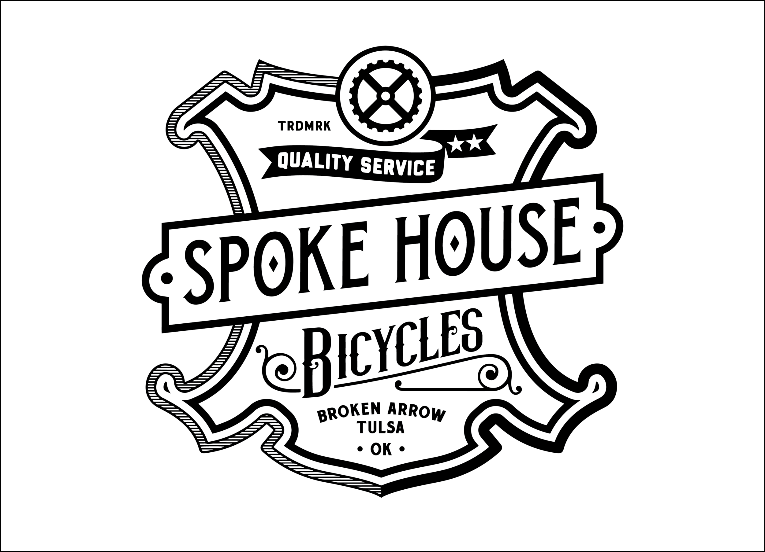 Spoke_House_New_2017_White_Back.png