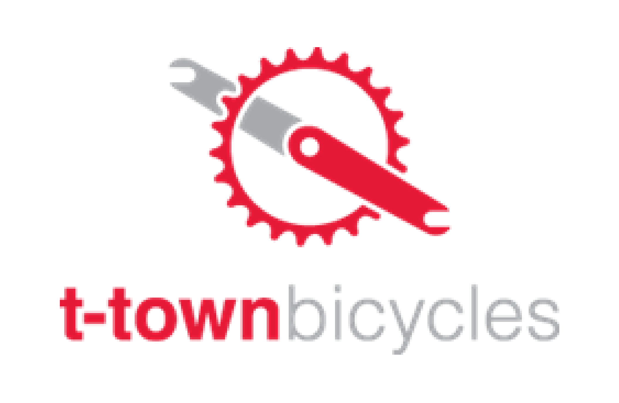 t-town_logo_red_silver1_White_Back.png
