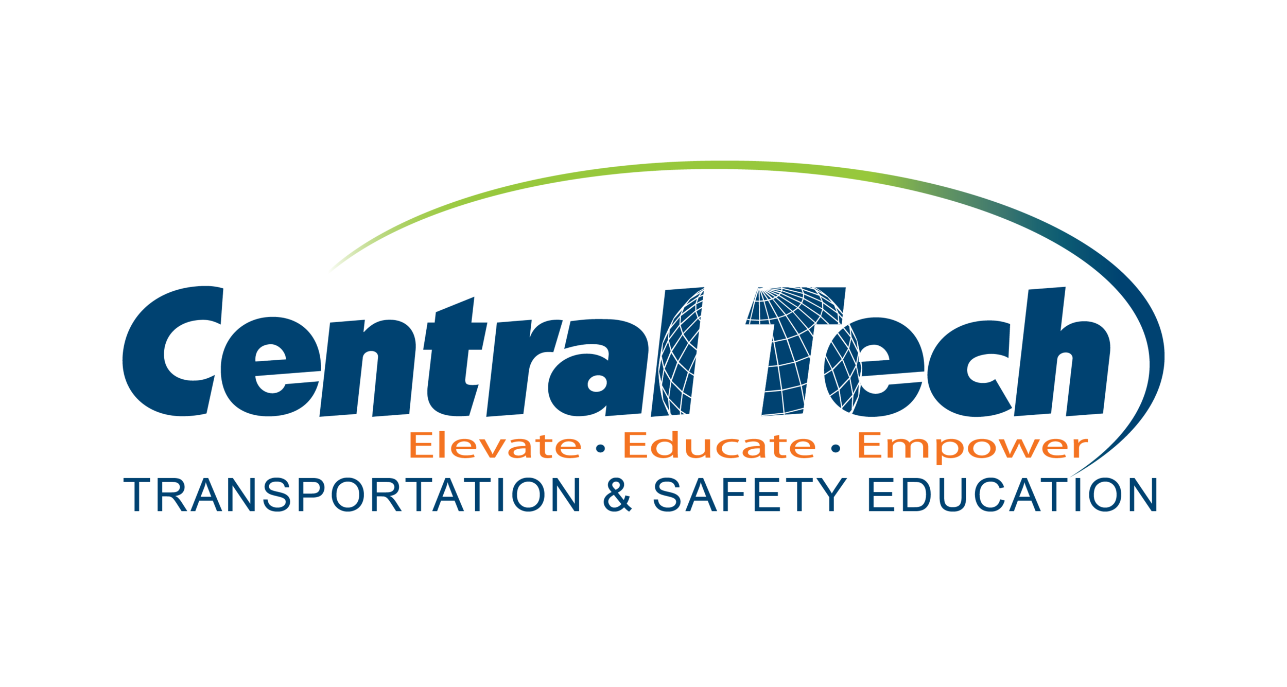 central_tech_TDT_logo_White_Back.png
