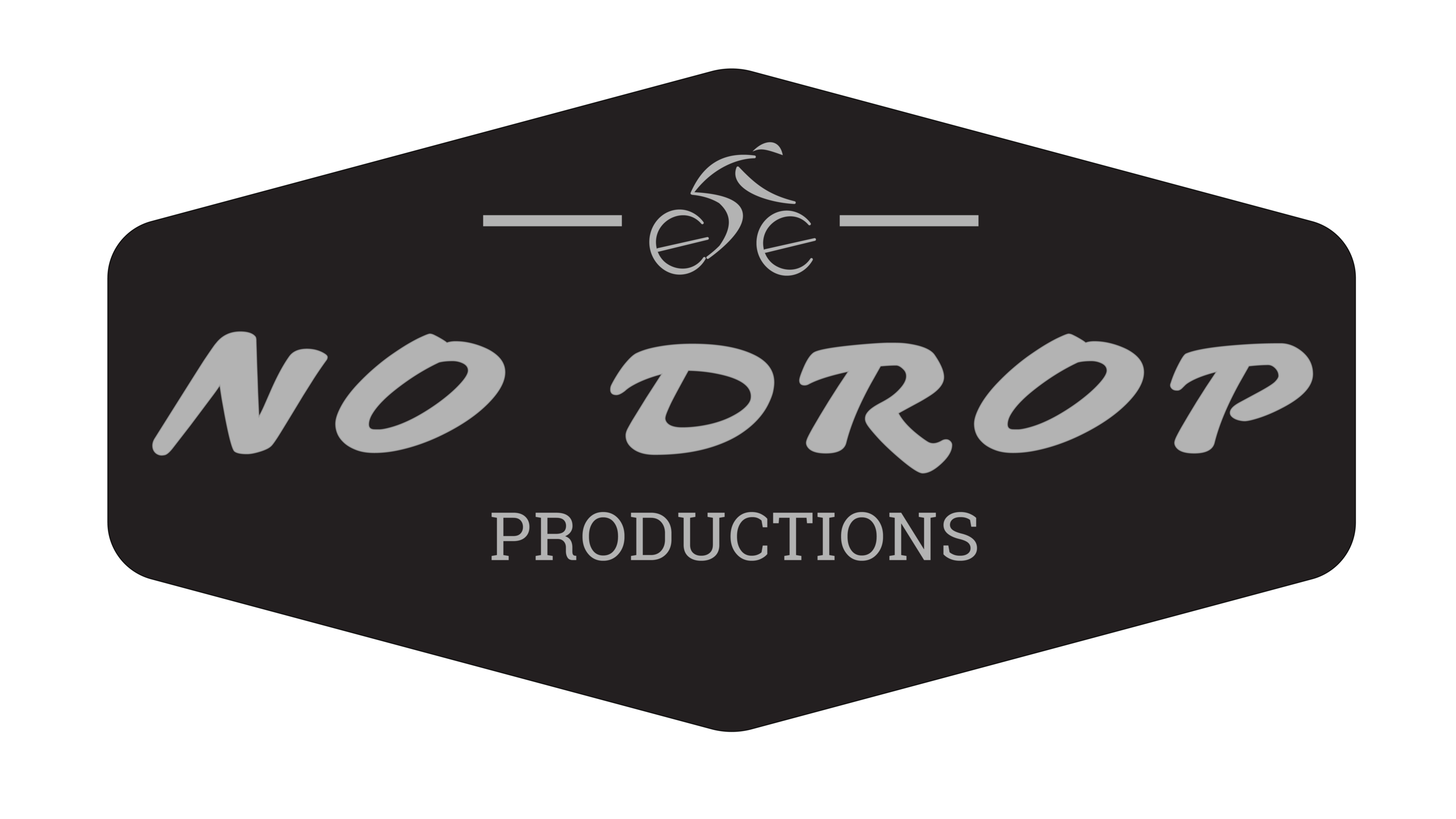 No-Drop_Productions_Logo_Main_White-Back-01.png