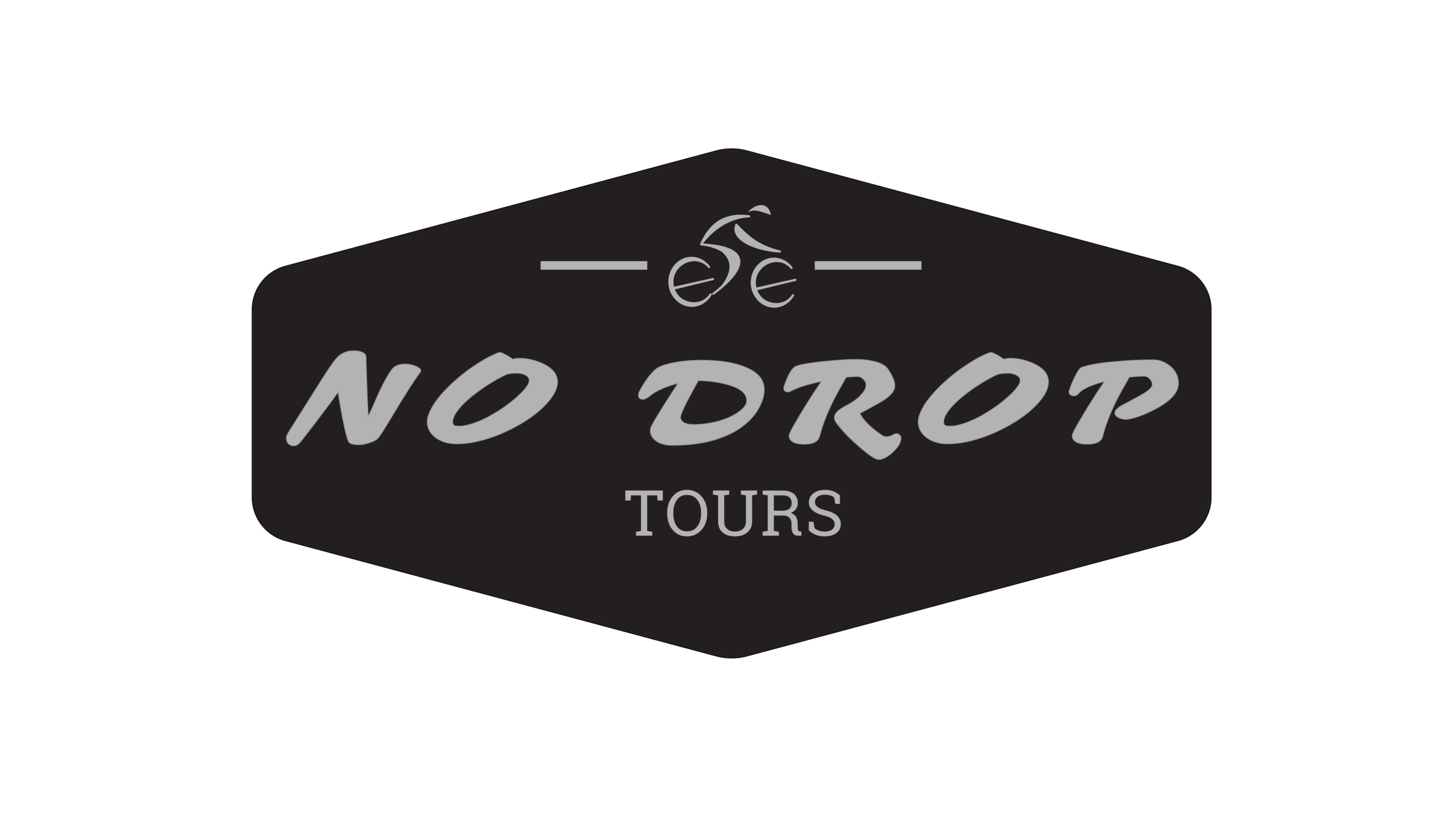No-Drop_Tours_Logo_Main_White-Back-01.png