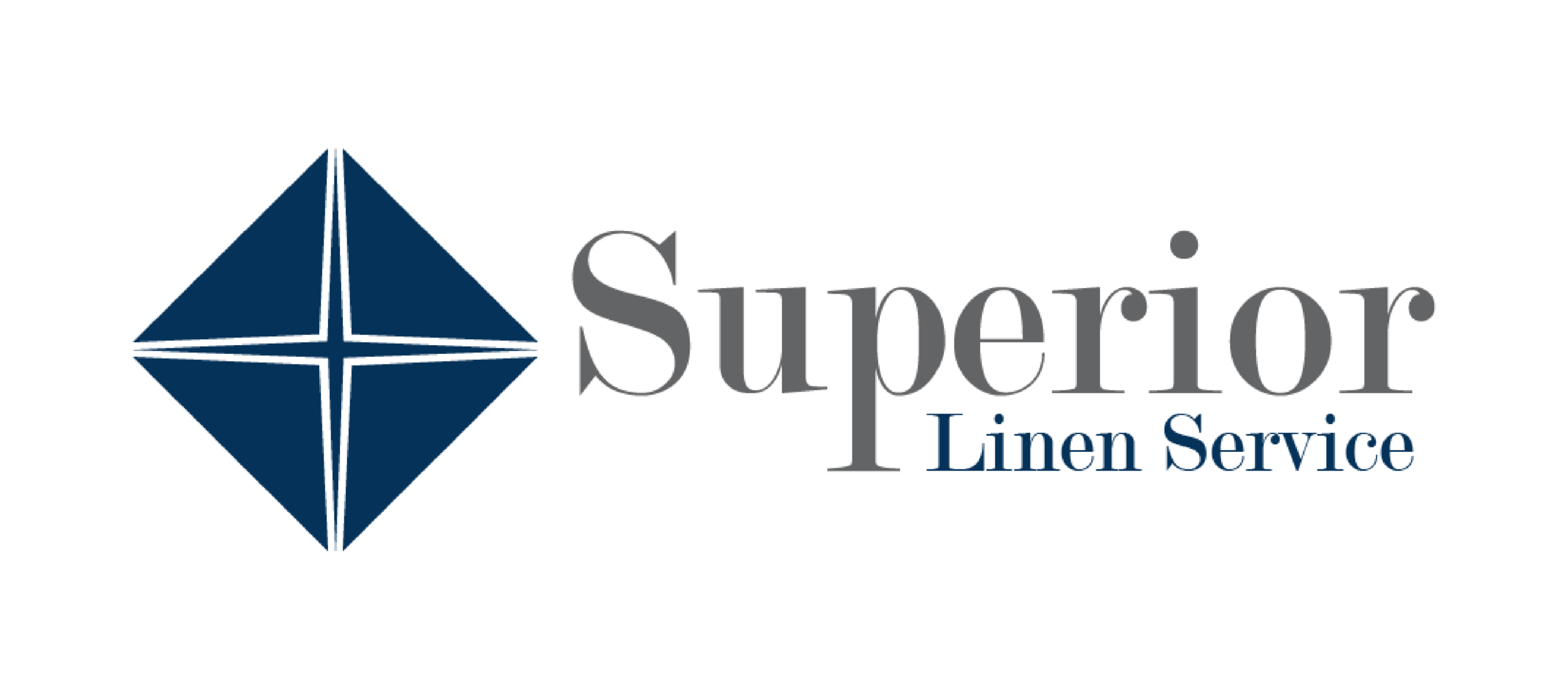 Superior-linen-logo_White_Back.png