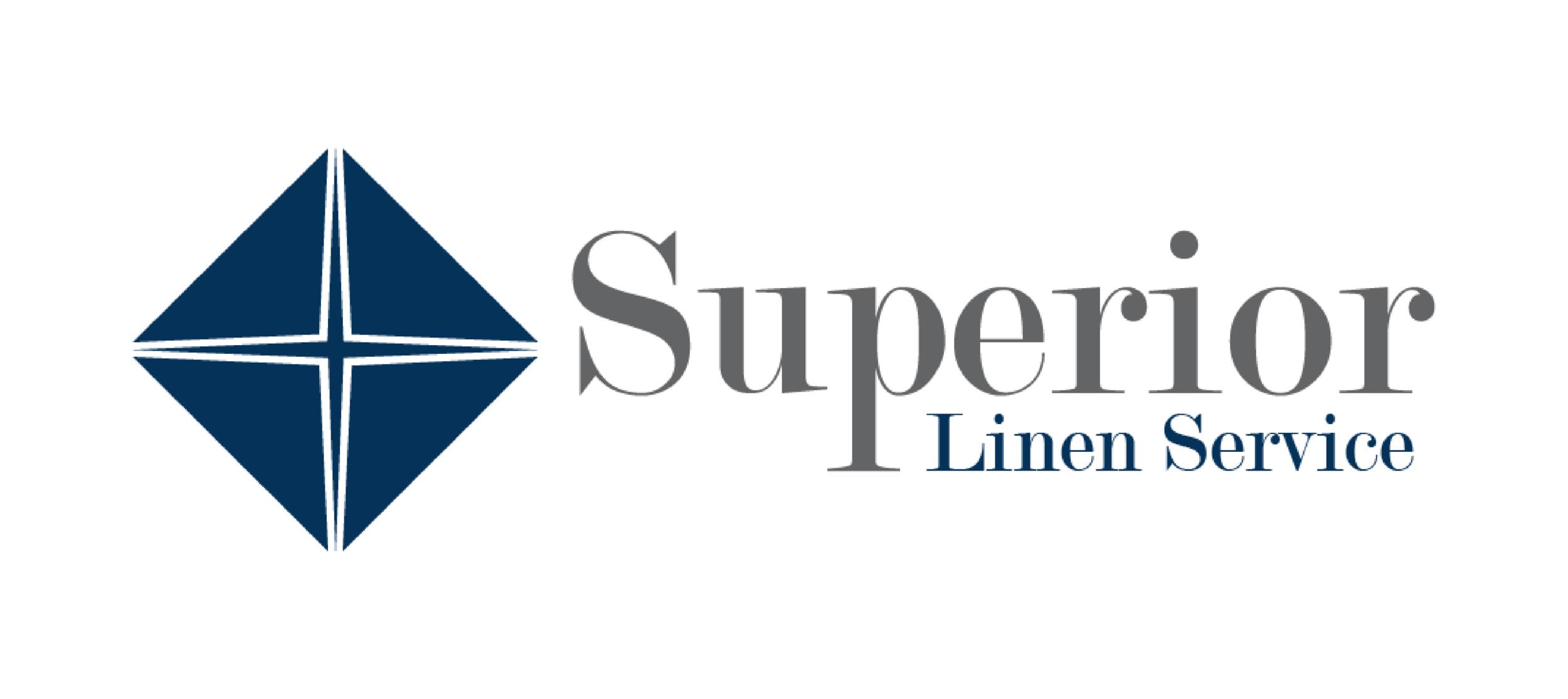 Superior-linen-logo_White_Back.png