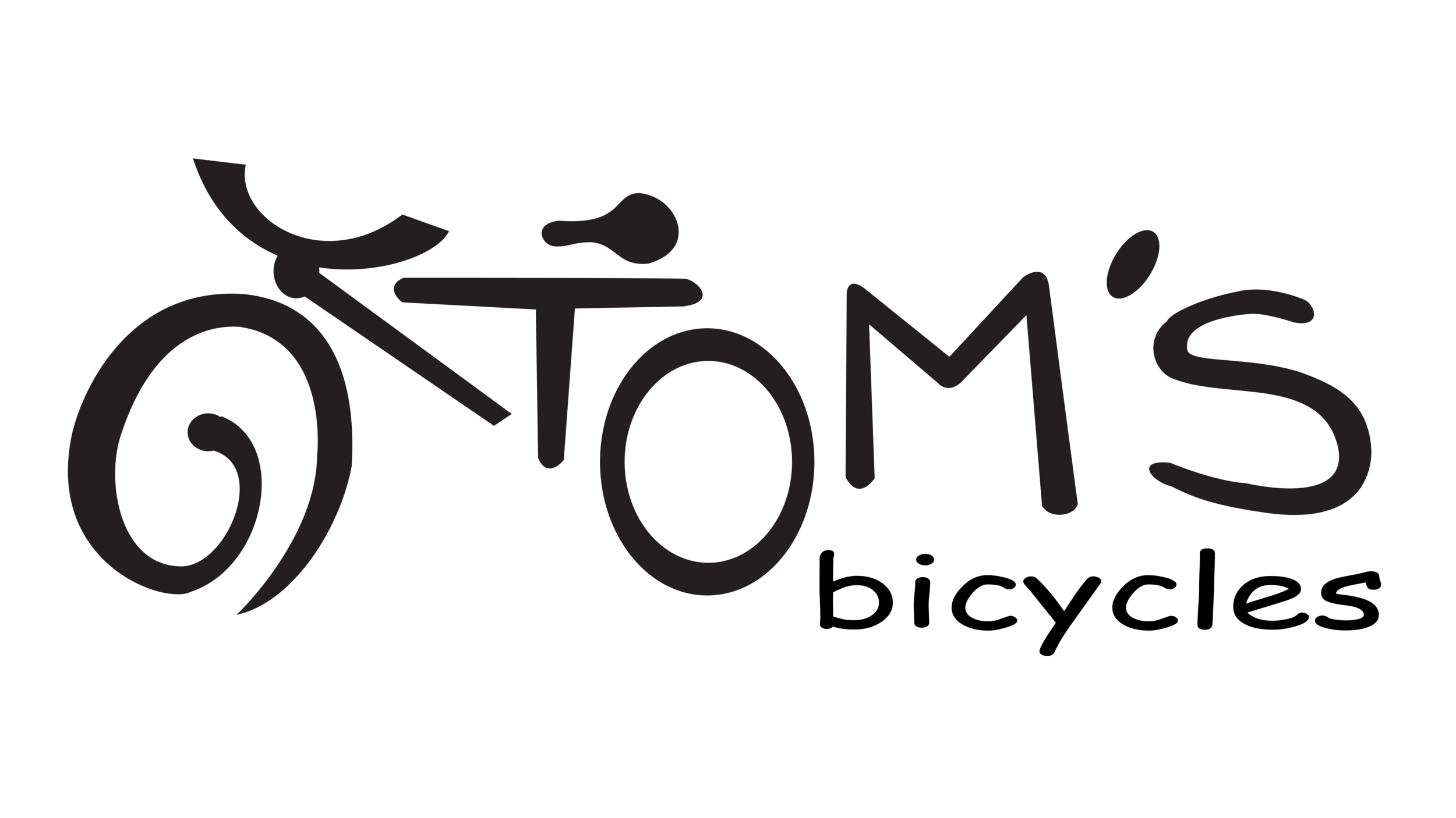 toms bicycles logo_White_Back-01.png