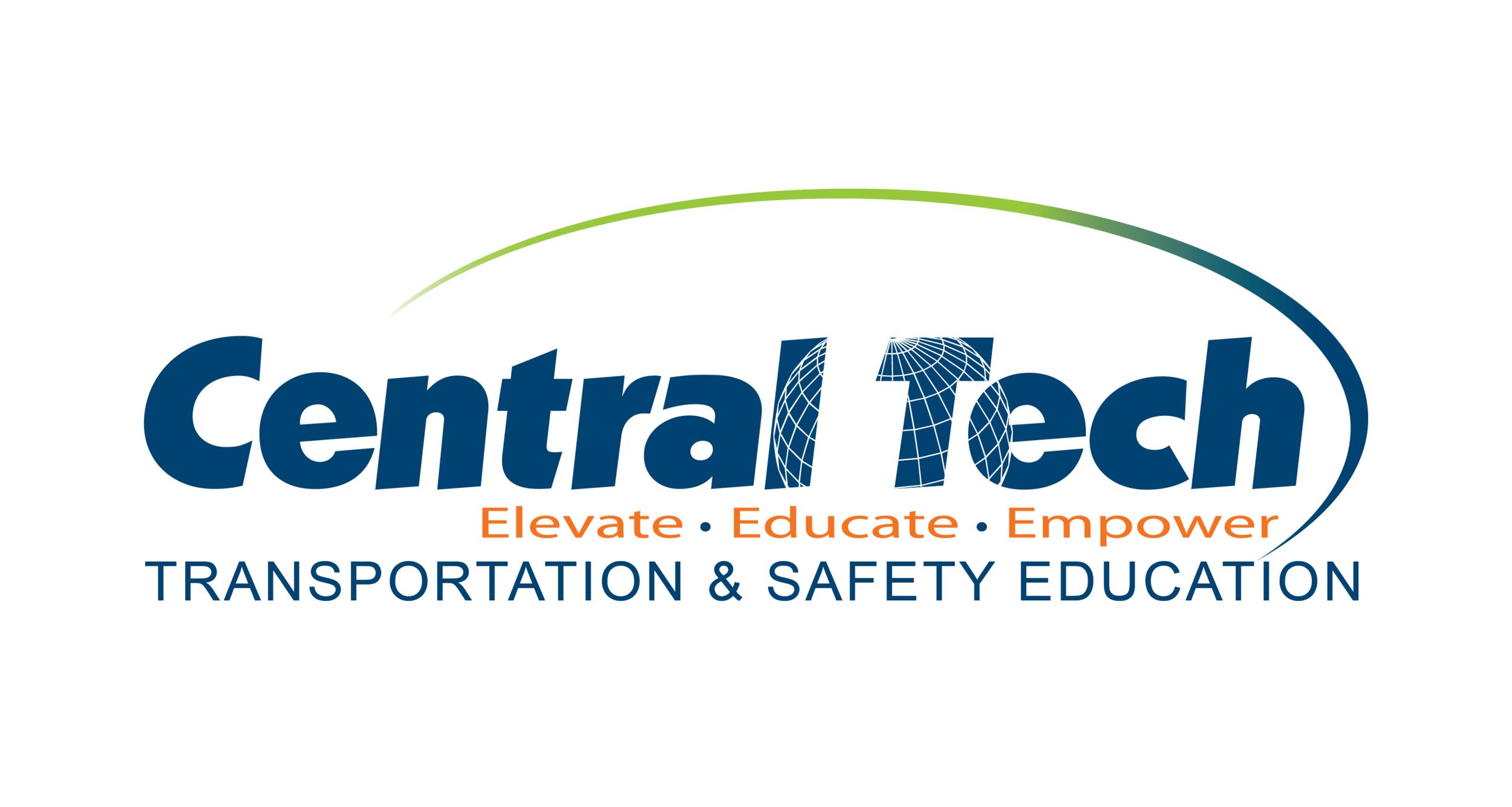 central_tech_TDT_logo_White_Back.png