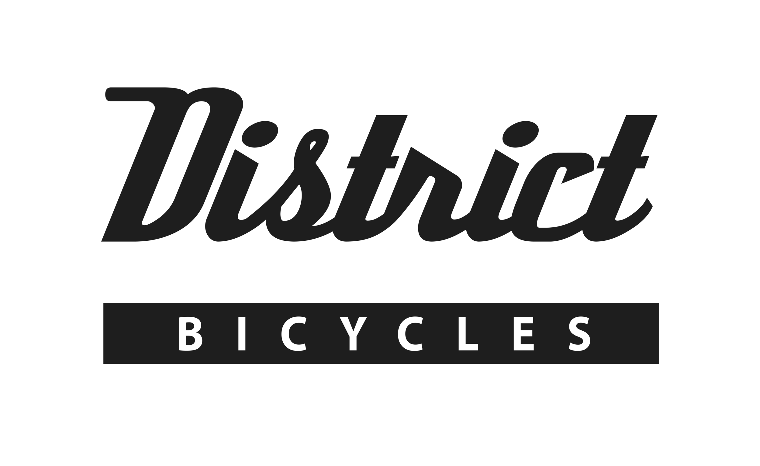District_Bicycles_Logo_Main_White_Back.png