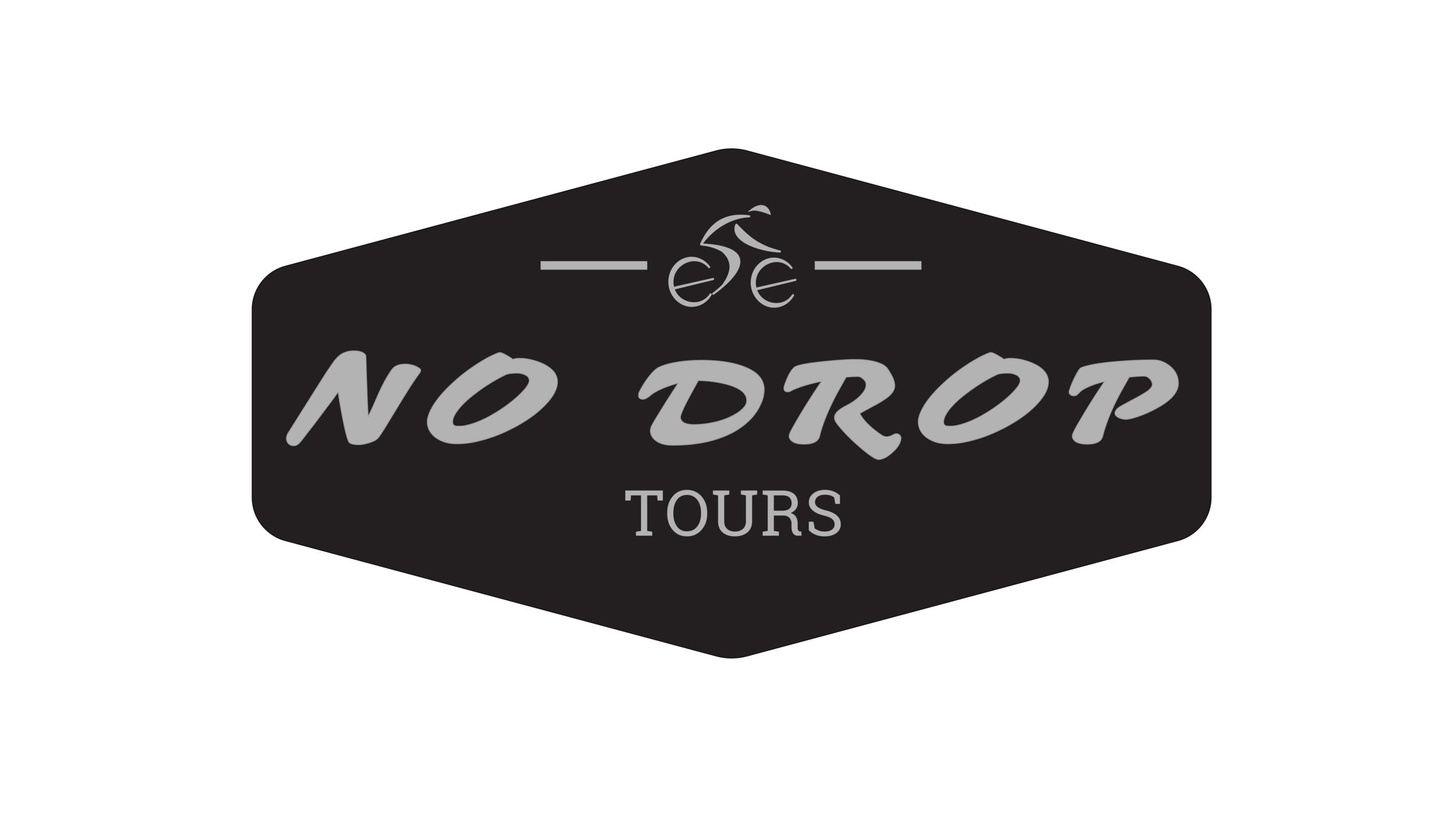 No-Drop_Tours_Logo_Main_White-Back-01.png