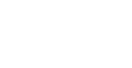 Lush Records white.png