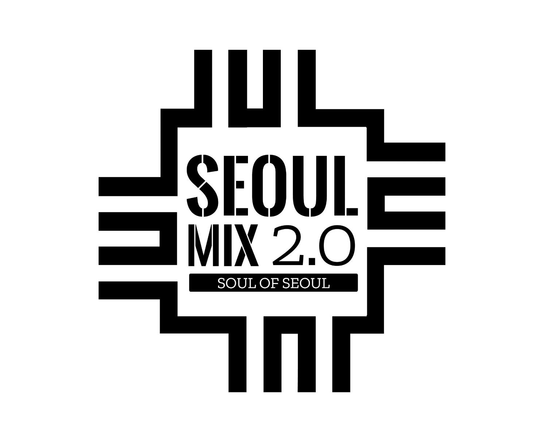SeoulMix_B-19.jpg