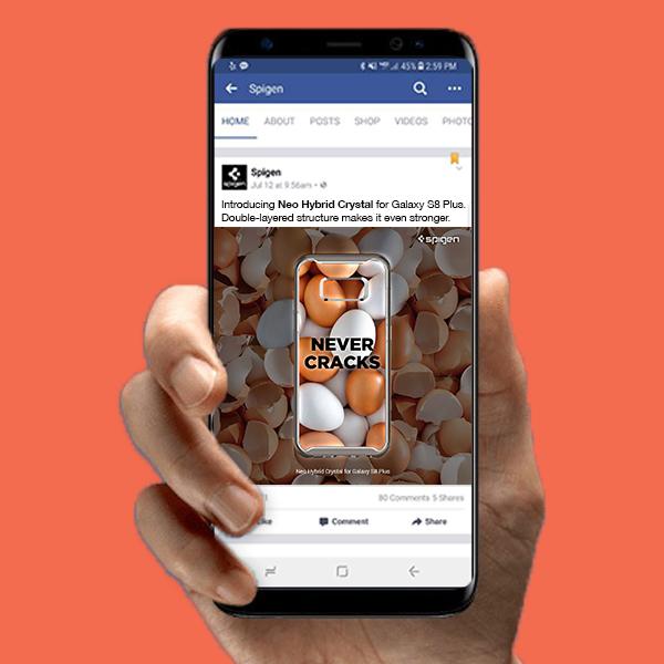 mobile_facebook_1.jpg