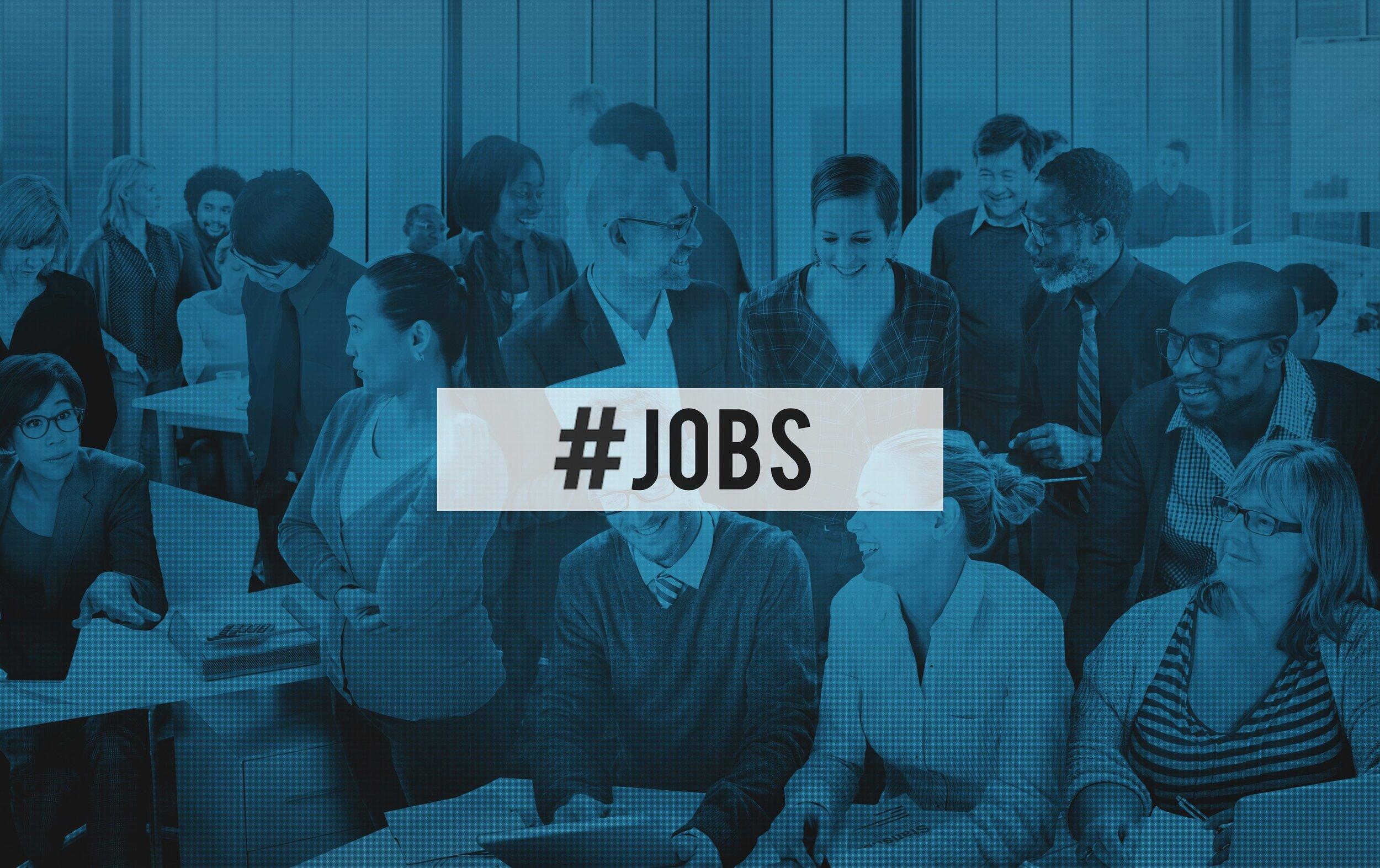 JobSeekers.jpg