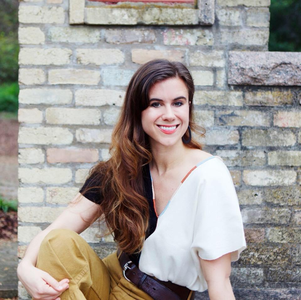 Haley Schultheis - Digital Marketing - Austin.jpeg