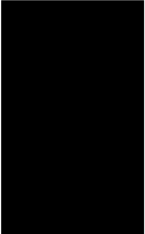 Green Goddess_logo_black.png