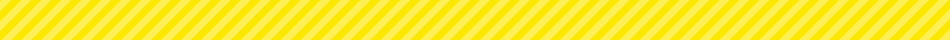 yellow line graphic.png