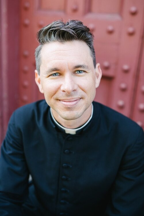 The Rev Daniel T Moore.jpg