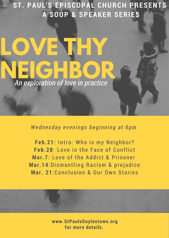Love Thy Neighbor.jpg