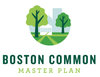 www.bostoncommonmasterplan.com