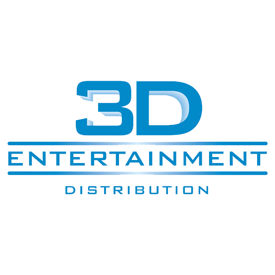 3DE_Logo01_555px.png