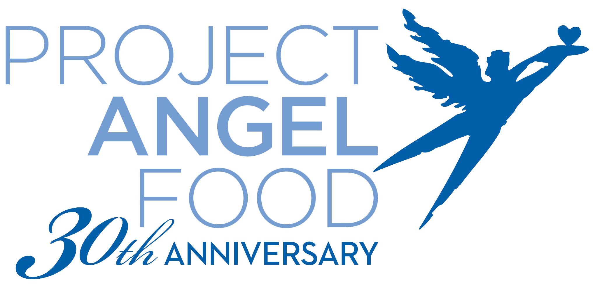 Homepage___Project_Angel_Food.png