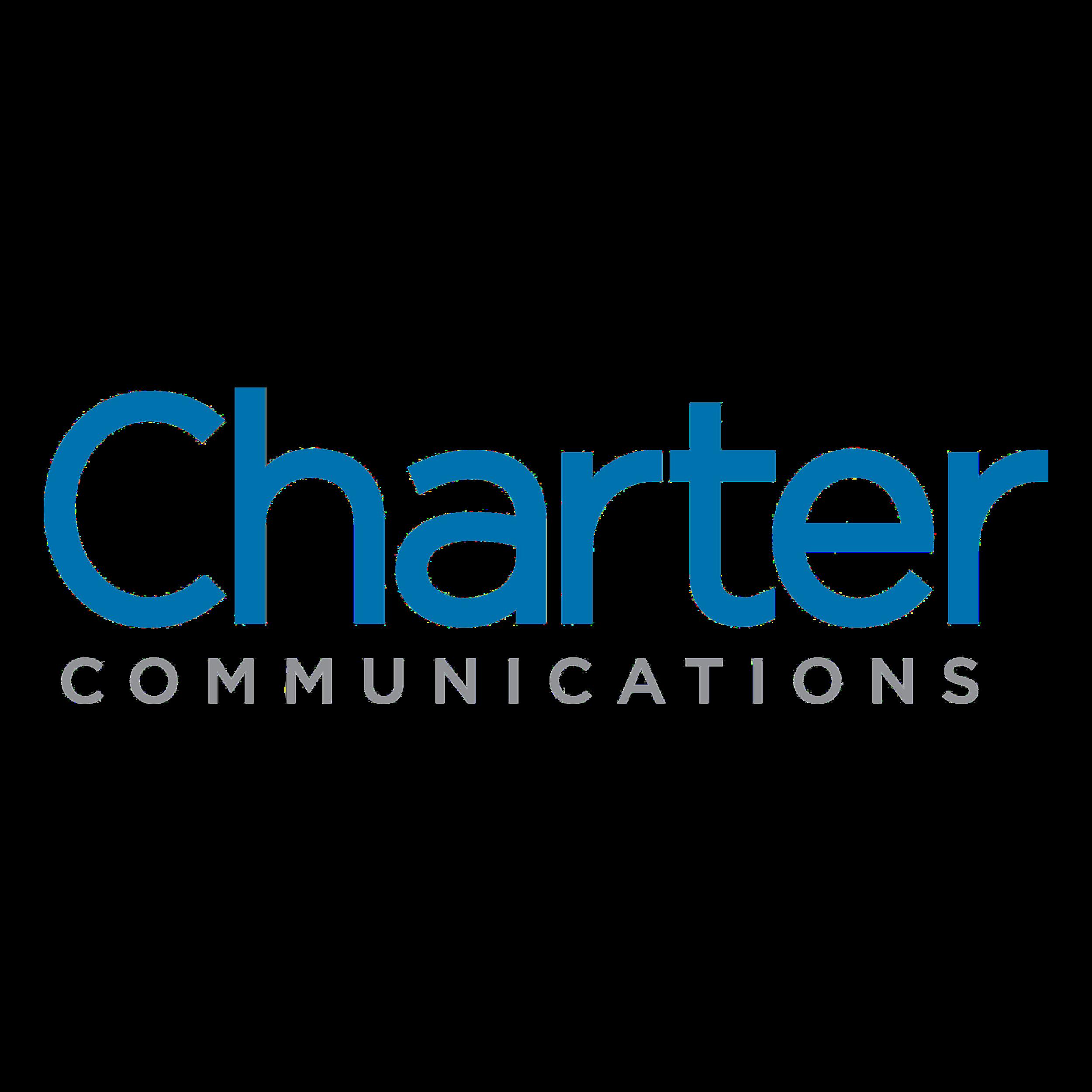 purepng.com-charter-communications-logologobrand-logoiconslogos-2515199383979knwj copy.png