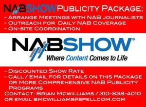 logo_nabshow2-300x219-2.jpg