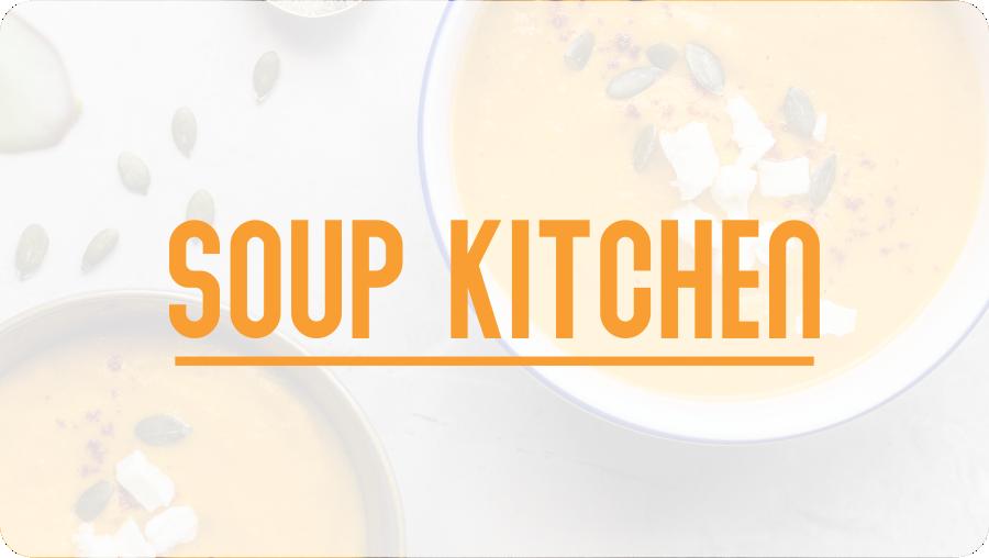 Soup Kitchen.png